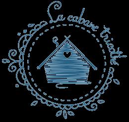 La cabane tricothe