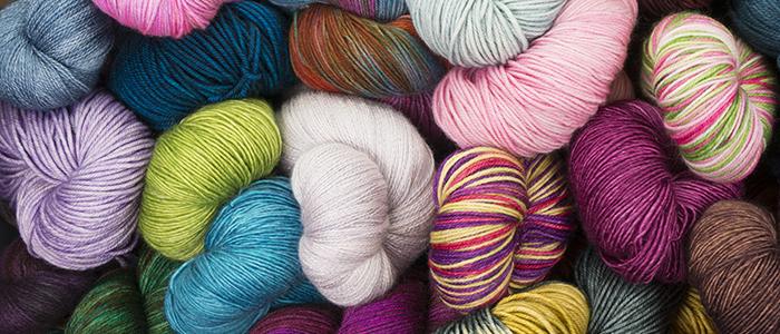Bienvenue la cabane tricoth le monde fabuleux de la laine for L univers de la laine