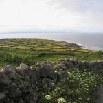 440px-Aran_Islands_Inishmore_Ireland