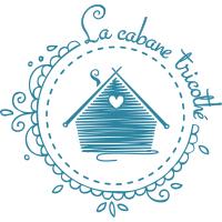 La cabane tricothé