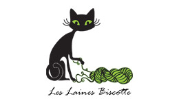 Laines Biscotte Yarns