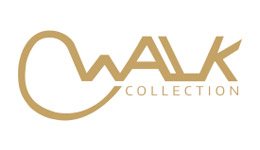 Laines CWalk collection